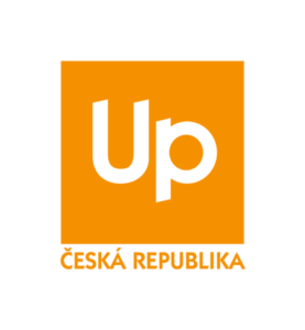 Benefity Up logo