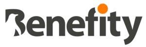 logo benefity